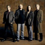 The Eagles Discography (1972-2007)