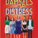 Damsels in Distress  [DVDRIP][2011][accion][Latino][Putlocker]