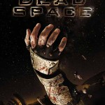 Dead Space  [PC][2008][accion][Espanol][Putlocker]