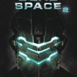 Dead Space 2  [PC][2011][accion][Espanol][Putlocker]