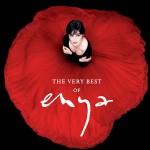Enya Discography (1985-2009)