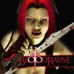 BloodRayne  1 [PC][2011][accion][Espanol][Putlocker]
