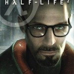 Half Life 2    [PC][2011][accion][Espanol][Putlocker]