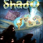 Shad O  [PC][2012][accion][Ingles][Putlocker]
