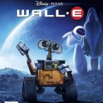 Wall-E [PC][2010][accion][Espanol][Putlocker]