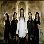 Moonspell Discography (1992-2012)