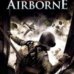 Medal of Honor Airborne  [pc][2007][accion][espano][PL]