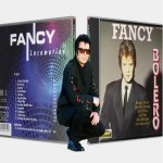 Fancy Discography (1985-2011)