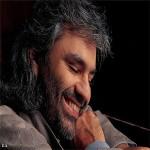 Andrea Bocelli Discography (1994-2011)