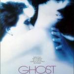 Ghost (DVD9)(NTSC)(Ingles-Latino)(Drama)(1990)