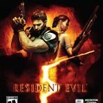 Resident Evil 5  [pc][2003][accion][espano][PL]