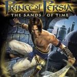 Prince Of Persia Gold[pc][2011][accion][espano][PL]