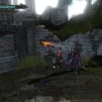 Garshasp the Temple Of the Dragon [PC][2012][accion][Espanol][Putlocker]