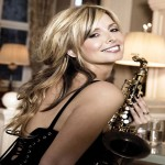 Candy Dulfer Discography (1990-2009)