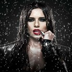 Cheryl Cole Discography (2009-2012)
