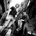Nirvana Discography (1988-2010)