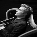Chris Botti Discography (1995-2009)