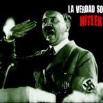La verdad sobre Hitler (Castellano)-[XviD]
