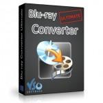 VSO Blu-ray Converter Ultimate 2.1.1.14 Final