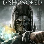 Dishonored   [PC][2012][accion][Espanol][MULTIHOST]