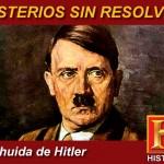 La huida de Hitler (Castellano)-[XviD]