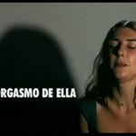 El orgasmo de Ella [HDTV]-[Castellano]