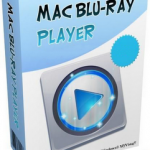 MacGo Mac Blu-ray Player for Windows v2.8.2.1183 [TE]