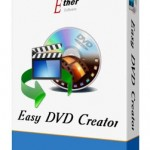 Easy DVD Creator 2.5.6