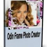 Odin Frame Photo Creator 8.7.3