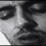 El orgasmo de El [HDTV]-[Castellano]