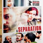 A.Separation [DVDR][2011][accion][Latino][Multihost]