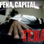 La pena Capital (Texas)-(Castellano)-[XviD]