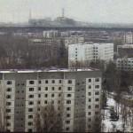 Chernobyl – 25 años después [DivX-AC3]-[Castellano]