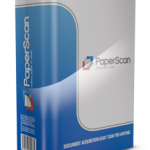 ORPALIS PaperScan Professional Edition 1.7.0.2