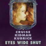 Eyes Wide Shut (DVD9)(NTSC)(Ingles-Frances)(Drama)(1999)