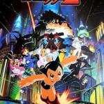 Astroboy (DVD9)(NTSC)(Ingles-Latino-Portugues)(Anime)(2003)