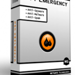 NETGATE Spy Emergency 11.0.305.0