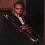 J.J. Johnson Discography (1946-2007)