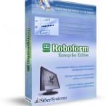 AI RoboForm Enterprise 7.8.3.5 Final