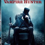 Abraham Lincoln Vampire Hunter [DVDR][2012][accion][Latino][Multihost]