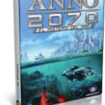 Anno 2070: Deep Ocean  [PC][2012][accion][Espanol][Putlocker]