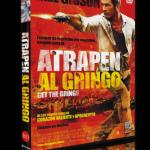 Get the Gringo   [DVDR][2012][accion][Latino][Putlocker]
