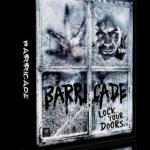 Barricade  [DVDR][2012][accion][Latino][Putlocker]