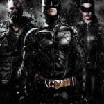 The Dark Knight Rises Batman El caballero de La noche Asciende R6 subtitulo en espanol [putlocker