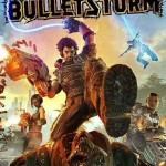 Bulletstorm [PC][2011][accion][Espanol][Putlocker]
