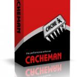 Cacheman 7.6.0 [Español][Full]