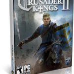 Crusader Kings II  [PC][2012][accion][Espanol][Putlocker]