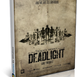 Deadlight  [2012][Pc][accion][Espanol][Multihost]