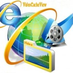 VideoCacheView 2.38 [Portable]