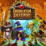 Dungeon Defenders (PC) (2011) (Multileng-ESP) (MultiHost)